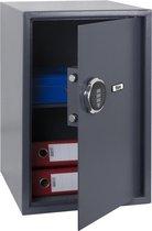 VDB SE-4 security safe