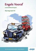 Engels vooraf Engels op weg naar A1 Leerwerkboek