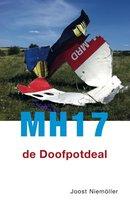 MH17 de doofpotdeal