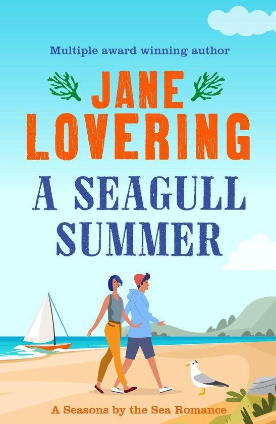 A Seagull Summer