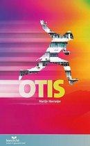 Leeslicht  -   Otis