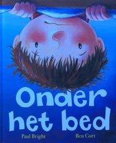 Onder Het Bed