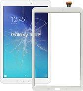 Aanraakscherm voor Galaxy Tab E 9.6 / T560 / T561 (wit)