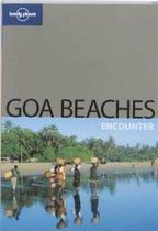 Lonely Planet: Goa Beaches Encounter (1st Ed)