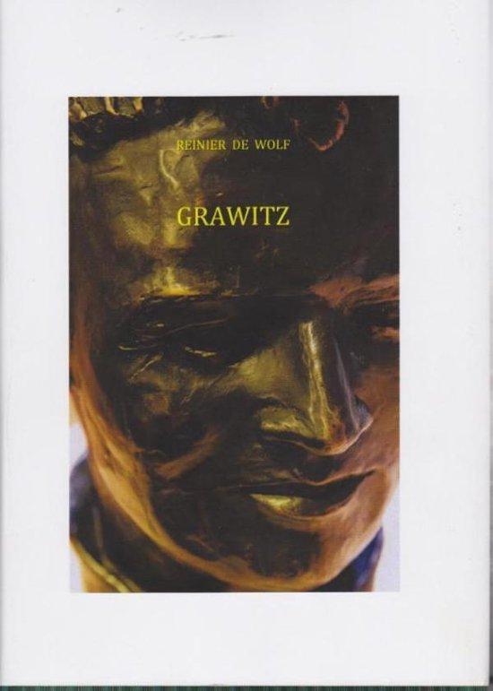Grawitz - Reinier de Wolf |