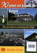 Wonen en kopen in - Wonen en kopen in Belgie