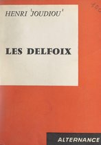 Les Delfoix