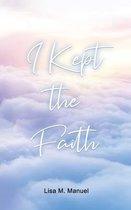 I Kept the Faith
