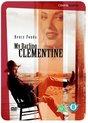 My Darling Clementine (steelbox)
