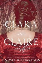 Clara and Claire