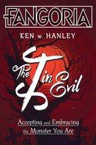 The I in Evil