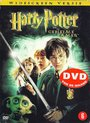 Harry Potter En De Geheime Kamer (Special Edition)