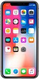 Refurbished Apple iPhone X 64 gb Space Gray A+ Grade