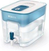 BRITA Waterfilterkan Flow Cool Blue - 8,2L