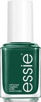 Essie midsummer 2021 - midsummer collection 2021 - 783 field of dreams - groen - glanzende - 13,5 ml