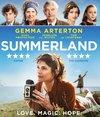 Summerland (Blu-ray)