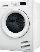 Whirlpool condensdroger FFT CM11 8XB EE