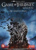 Game Of Thrones - Seizoen 1 - 8