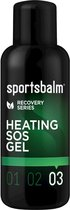 Heating SOS Gel 200ml