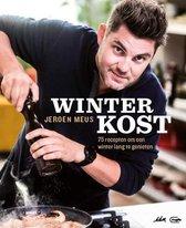 Winterkost - Jeroen Meus