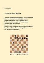 Schach und Recht
