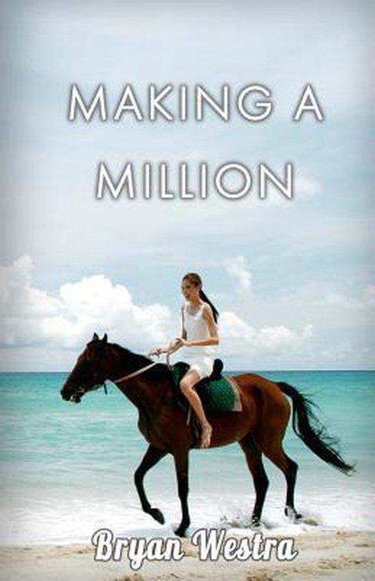 Making a Million