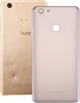 Let op type!! Vivo Y79 Back Cover(Gold)