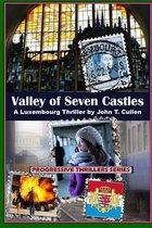 Valley of Seven Castles