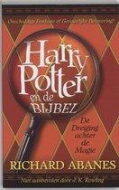 Harry Potter en de Bijbel