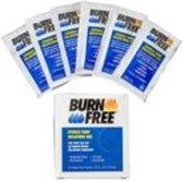 BurnFree brandwondengel 20 zakjes 3,5 ml