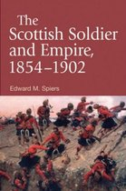 The Scottish Soldier and Empire, 1854-1902