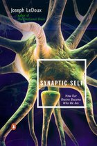 Synaptic Self
