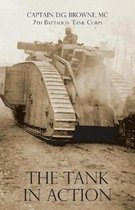 The Tank in Action
