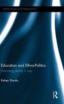 Education and Ethno-Politics