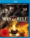 West Of Hell (Blu-Ray)