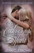 Echoes of the Heart Anthology