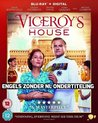 Viceroy's House [Blu-ray] [2017]