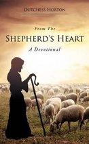 From the Shepherd's Heart