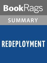 Redeployment by Phil Klay l Summary & Study Guide