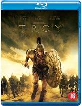 Troy (Director's Cut) (Blu-ray)