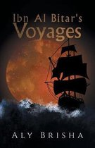 Ibn Al Bitar's Voyages