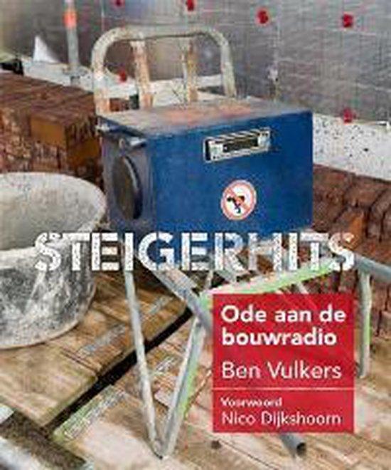 Steigerhits - Rene van den Belt |