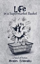 Life in a Supermarket Basket