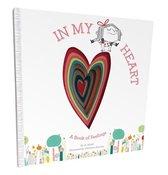 In My Heart : A Book of Feelings