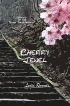 Cherry Jewel