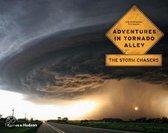 Adventures In Tornado Alley