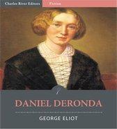 Daniel Deronda (Illustrated Edition)
