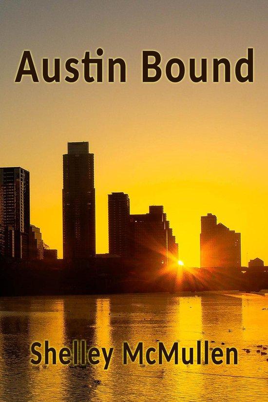 Austin Bound