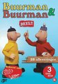 Buurman & Buurman Box 2 (3DVD)