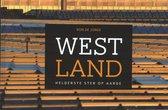 Westland, helderste ster op aarde